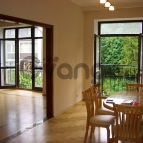 Продается квартира 2-ком 92 м² Карла Маркса