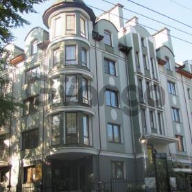Продается квартира 3-ком 82 м² Горького 4а