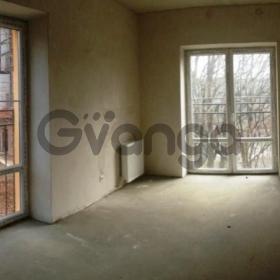 Продается квартира 3-ком 80 м² Зеленая