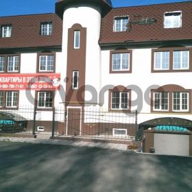 Продается квартира 2-ком 59 м² Сосновая 30