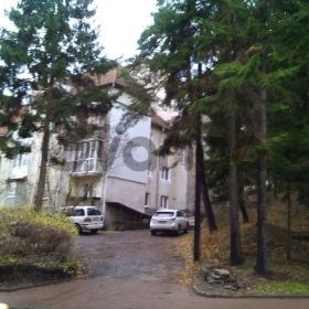 Продается квартира 2-ком 64 м² Штрауса, 4