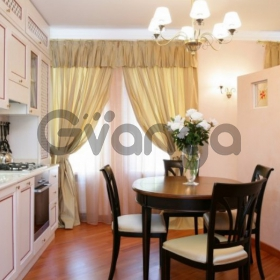 Продается квартира 3-ком 72 м² пер. Гагарина, 7