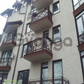 Продается квартира 2-ком 72 м² Аптечная, 2