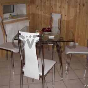 Продается квартира 2-ком 52 м² 8 Марта