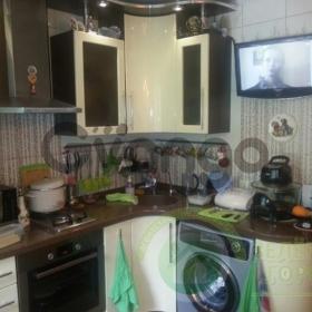 Продается квартира 2-ком 49 м² Репина