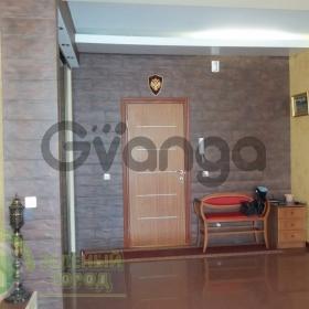 Продается квартира 2-ком 66 м² Ленина