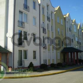 Продается квартира 3-ком 80 м² Калининградский пр-т