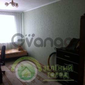 Продается квартира 2-ком 48 м² Площадь Калинина