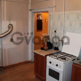 Продается квартира 2-ком 54 м² Калининградский пр-т 65