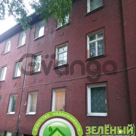 Продается квартира 3-ком 72 м² Суворова
