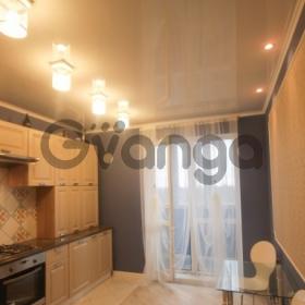 Продается квартира 1-ком 46 м² Аксакова