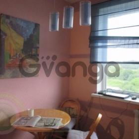 Продается квартира 2-ком 63 м² Шатурская