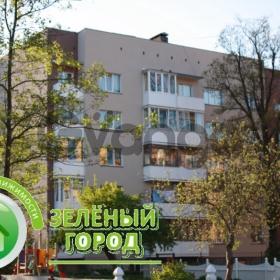 Продается квартира 2-ком 51 м² Советская 2а
