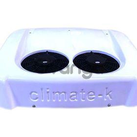 Рефрижератор Climate-K CLR1T-24v