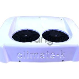 Рефрижератор Climate-K CLR0-12v