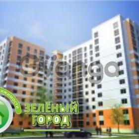 Продается квартира 1-ком 39 м² Калининградская
