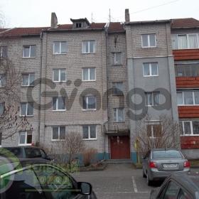 Продается квартира 3-ком 75 м² переулок Сиреневый
