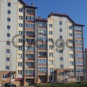 Продается квартира 2-ком 60 м² Флотская