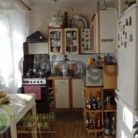 Продается квартира 3-ком 59 м² Пионерская 26