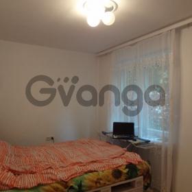 Продается квартира 2-ком 62 м² Пригородная 5