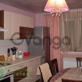 Продается квартира 2-ком 64 м² Шаманова