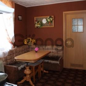 Продается квартира 4-ком 71 м² Рабочая