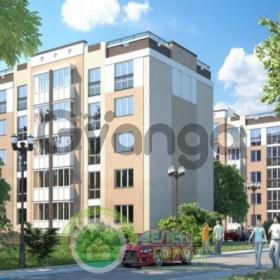 Продается квартира 2-ком 55 м² Карташёва 1
