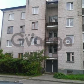 Продается квартира 2-ком 56 м² Преображенского
