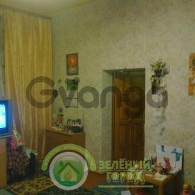 Продается квартира 1-ком 37 м² Театральная