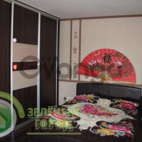 Продается квартира 4-ком 81 м² пос.Заречье