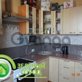 Продается квартира 2-ком 45 м² Гурьева