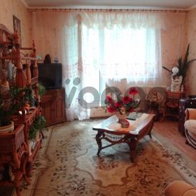 Продается квартира 2-ком 60 м² Сиреневый