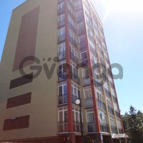 Продается квартира 3-ком 92 м² Фруктовая 10