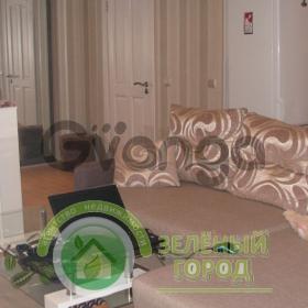 Продается квартира 2-ком 43 м² Аксакова