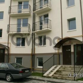 Продается квартира 2-ком 69 м² Донская, 6а