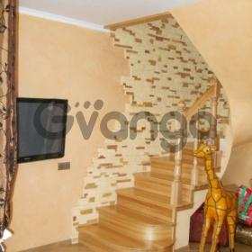 Продается квартира 3-ком 80 м² Армейская