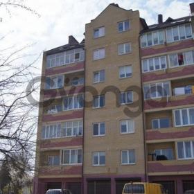 Продается квартира 3-ком 87 м² Донская 5