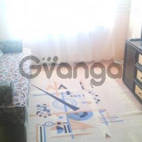 Продается квартира 2-ком 41 м² Донская