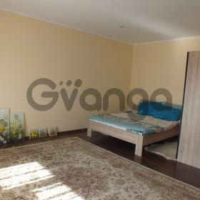 Продается квартира 1-ком 43 м² Комсомольская 66