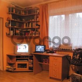 Продается квартира 2-ком 43 м² Преображенского