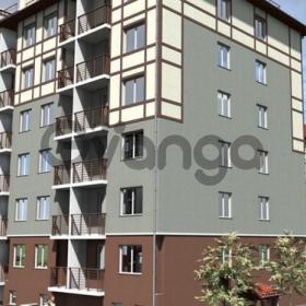 Продается квартира 1-ком 33 м² Яблоневая 8