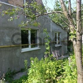 Продается квартира 3-ком 60 м² Калининградский проспект