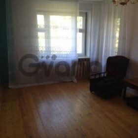 Продается квартира 3-ком 68 м² Калининградский проспект