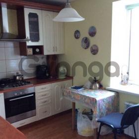 Продается квартира 3-ком 62 м² Новая 7
