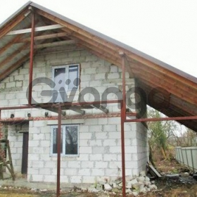 Продается дом с участком 87 м² Ломоносова
