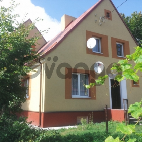 Продается квартира 2-ком 45 м² Степанова