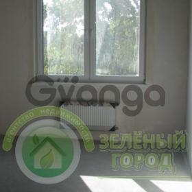 Продается квартира 1-ком 40 м² Горького