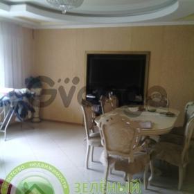 Продается часть дома 4-ком 100 м² Бабаева
