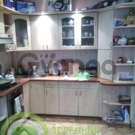 Продается часть дома 4-ком 100 м² Катина