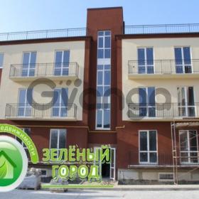Продается квартира 2-ком 57 м² Гурьева